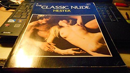 9780817405540: Classic Nude