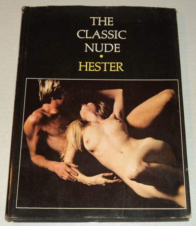 9780817405540: The Classic Nude
