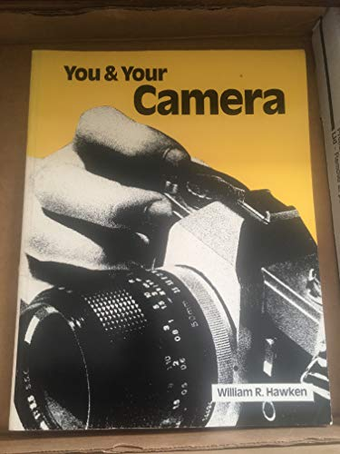 9780817405601: You and Your Camera