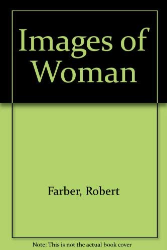 9780817424046: Images of Woman