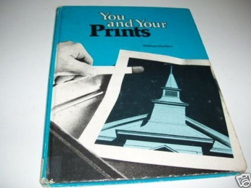 9780817424527: You and Your Prints