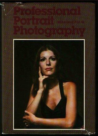 9780817424572: Professional Portrait Photography