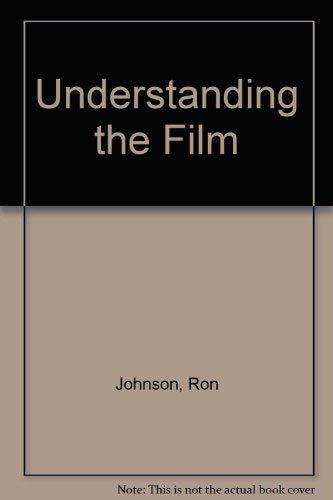 9780817429034: Understanding the Film