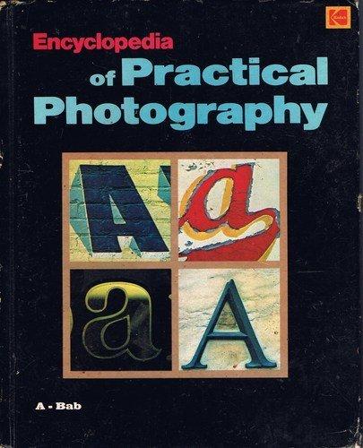 9780817430511: Encyclopedia of Practical Photography