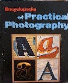 9780817430603: Encyclopedia of Practical Photography