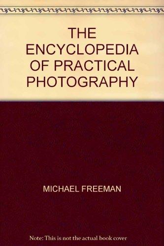 9780817432003: Encyclopedia of Practical Photography