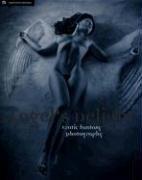 9780817434984: Angel's Delight: Erotic Fantasy Photography