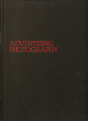 9780817435035: Advertising Photography