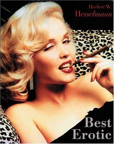 9780817435745: Best Erotic