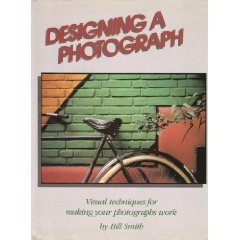 9780817437756: Designing a Photograph