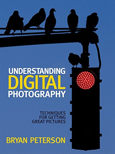 9780817437961: Understanding Digital Photography: Techniques for Getting Great Pictures