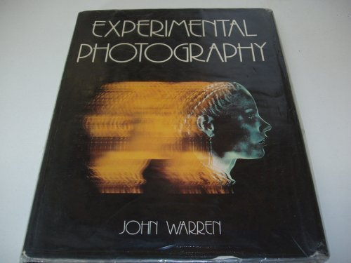 9780817438456: Experimental Photography