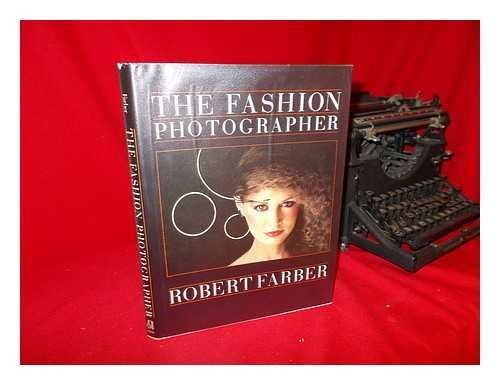 The Fashion Photographer