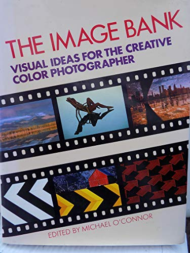 the book image bank - ZVAB