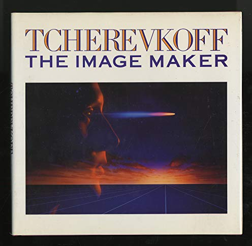 9780817440145: Tcherevkoff: The Image Maker