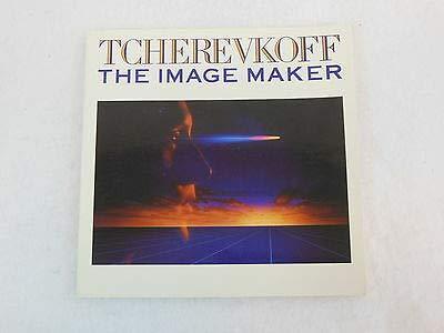 9780817440152: Tcherevkoff: The Image Maker