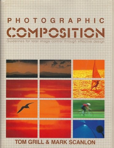 9780817454197: Photographic composition
