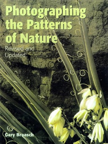 9780817454418: Photographing the Patterns of Nature