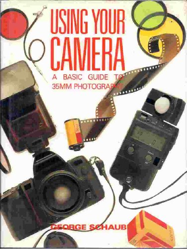 9780817463502: Using your camera
