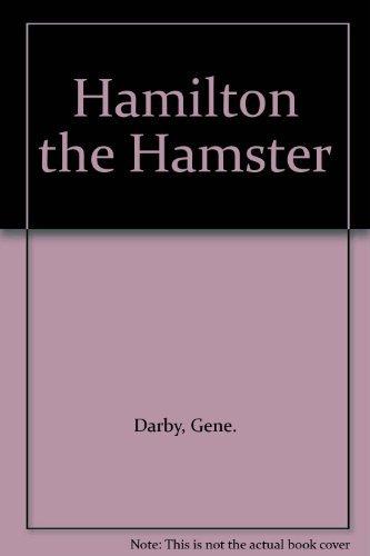 9780817512095: Hamilton the Hamster