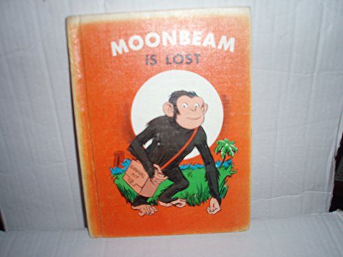 Moonbeam Is Lost: Selma Wassermann