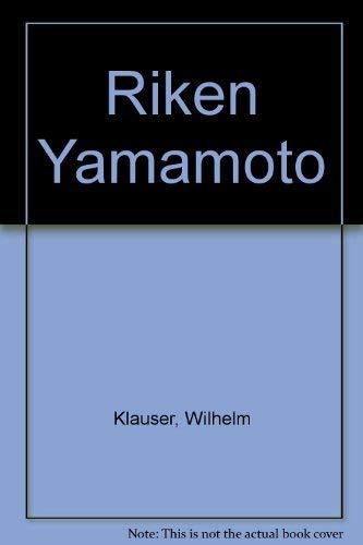 9780817659615: Riken Yamamoto