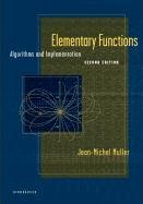9780817670863: Elementary Functions
