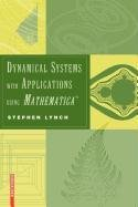 9780817671204: Dynamical Systems with Applications Using Mathematica