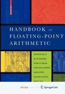 9780817672218: Handbook of Floating-Point Arithmetic