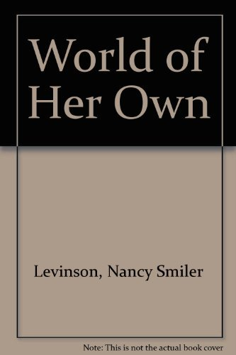 World of Her Own