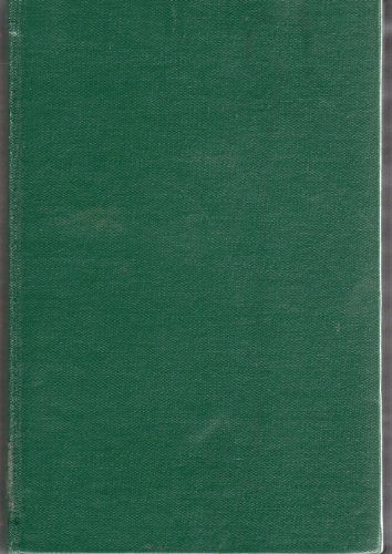 9780817917913: Western Technology & Soviet Economic Development: 1917-1930 (Publication Series No. 76)