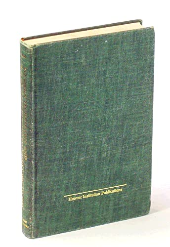 9780817917913: Western Technology and Soviet Economic Development, 1917 to 1930