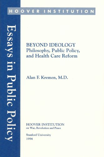 Health Care Essay Topics  Beyond Ideology Philosophy Public Policy And Health Care  Reform Essays Gender Equality Essay Paper also Health Care Essay Topics  Beyond Ideology Philosophy Public Policy And  Computer Science Essay
