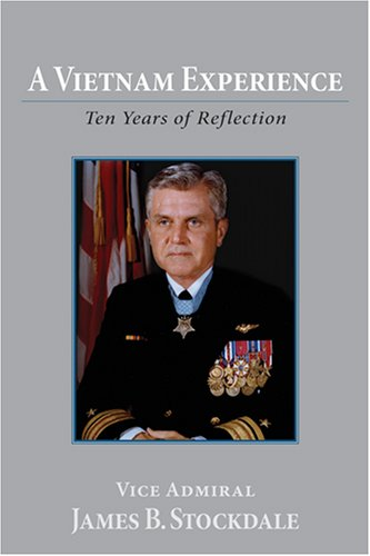 9780817981518: A Vietnam Experience: Ten Years of Reflection (Hoover Press publication)