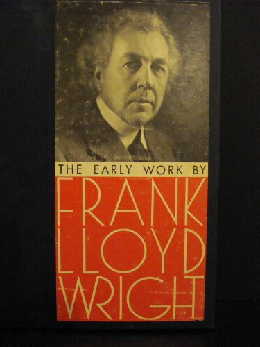 9780818000003: The Early Work