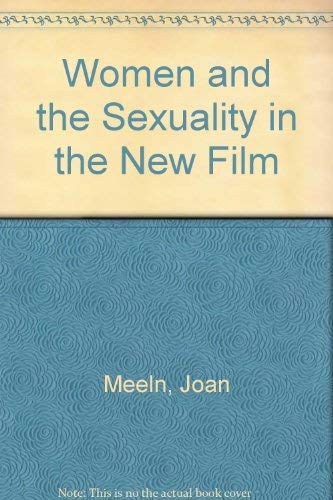 9780818007057: Women and their sexuality in the new film