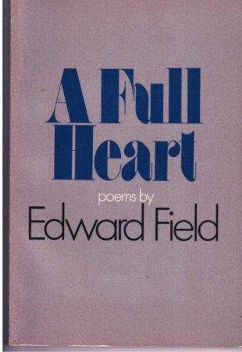 9780818015359: Title: A full heart