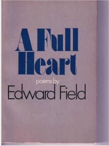 9780818015397: A Full Heart