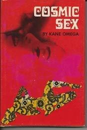 9780818401527: Cosmic Sex: The Supreme Ecstasy
