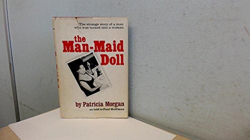 9780818401589: The Man-Maid Doll