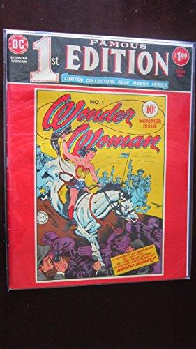 Famous 1st Edition Limited Collectors' Silver Mint Series: Detective Comics, No. 27: Sullivan,...