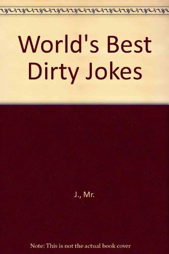 9780818402234: World's Best Dirty Jokes