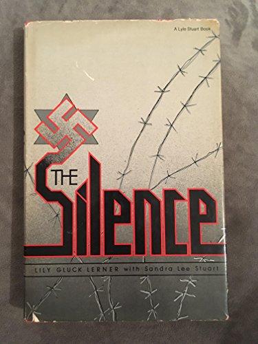 9780818403064: The Silence