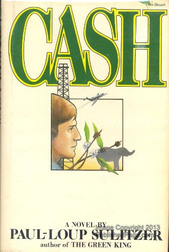 9780818404061: Cash: A Novel