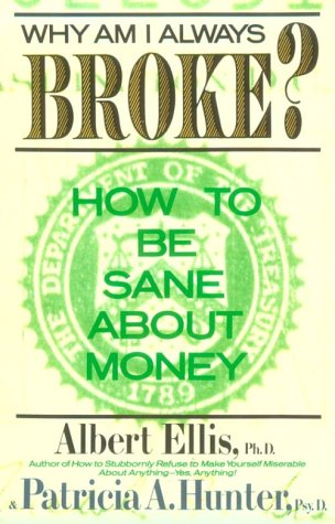 9780818405471: Why Am I Always Broke?: How to Be Sane About Money