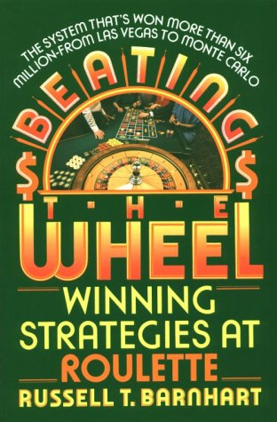 9780818405532: Beating the Wheel