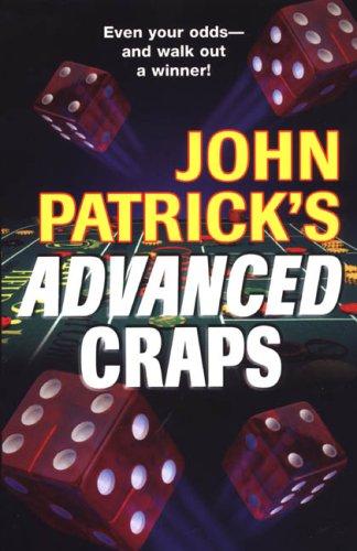 9780818407048: John Patrick's Advanced Craps