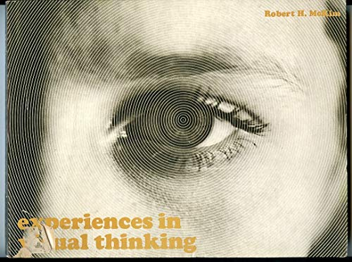 9780818500312: Experiences in Visual Thinking