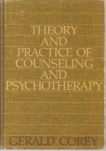 gerald corey stan Psikolojik danışma psikoterapi kuram ve uygulamaları - gerald corey -  mentis  onaltıncı bölümde sunulan stan olgusu ile her bir kuramın görüşlerini .