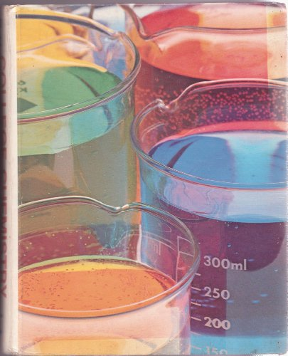 College chemistry: An introduction to inorganic, organic,: Morris Hein